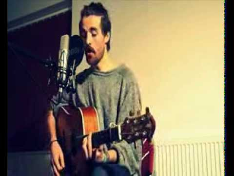Benjamin Owen - To Love Somebody (Bee Gees Cover)