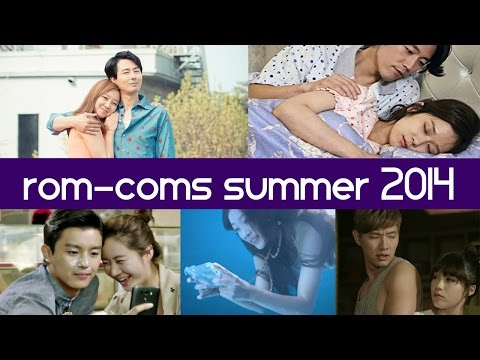 Top 10 Korean Action Movies - ReelRundown