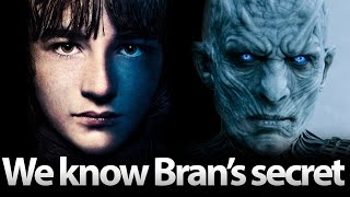 Today we will talk about one of the most exciting and at the same time the most plausible theories of the season 7 and 8.