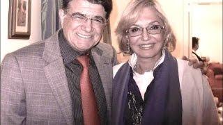 خانم گوگوش و محمدرضا شجریان و آهنگ برای خمینی
