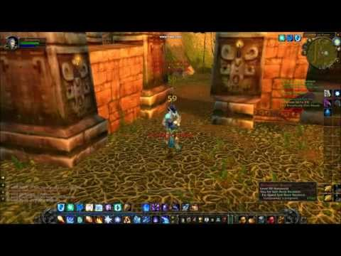 Excalibur-Wow tbcthe burning crusade n.1 private server
