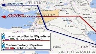 Two questions related to geopolitics have been answered on this week's edition of One Minute Answers from One Minute Economics:1) A question about the Rothschild family and what the deal with them is: are the Rothschilds actually rich/influential enough rule the world?2) A question about the geopolitics of US shipping routes or in other words, what the geopolitical implications of the United States wanting to protect its shipping routes arePlease like, comment and subscribe if you've enjoyed this video.If you'd like to follow me on social media, use one of the links below:https://www.facebook.com/oneminuteeco...https://twitter.com/andreipolgarhttps://ro.linkedin.com/in/andrei-pol...To support the channel, please visit OneMinuteEconomics.com to buy my book, donate via PayPal/Bitcoin or become a patron on Patreon.