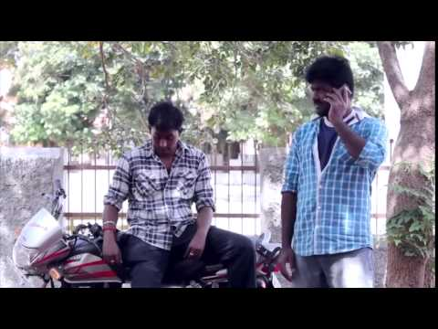 Nalaya iyakunar season 5  – Tamil short film Second round – Innaikodugal