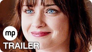 Nonton Jennys Wedding Trailer German Deutsch  2016  Film Subtitle Indonesia Streaming Movie Download