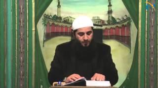 Lindja jote ndriçoj botën - Hoxhë Muharem Ismaili