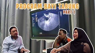 Video PROGRAM BAYI TABUNG 1 MP3, 3GP, MP4, WEBM, AVI, FLV Agustus 2019