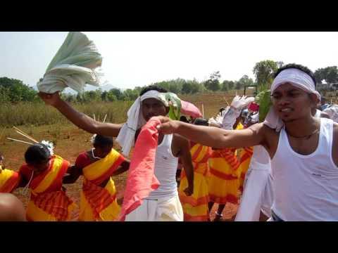 Video Mundari song chetan tola download in MP3, 3GP, MP4, WEBM, AVI, FLV January 2017