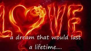 In My Dreams (Reo Speed Wagoon)