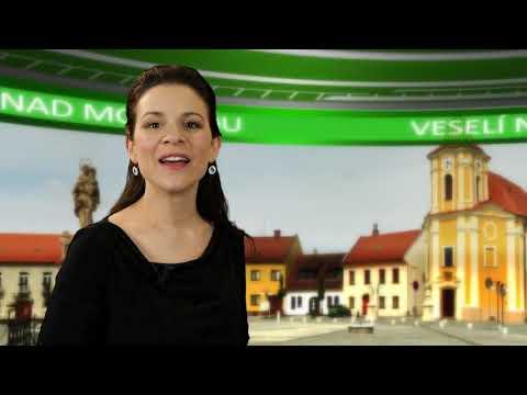 TVS: Veselí nad Moravou 2. 2. 2018