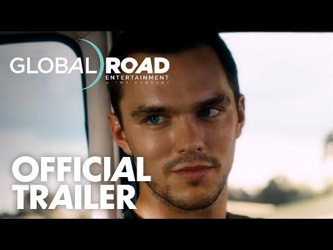 Collide (Trailer 2)