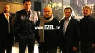 Download Lagu EZEL BY SAMIRB200 Mp3
