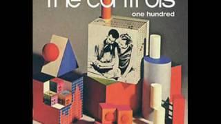 The Controls feat Aesop Rock & Mattimal - Shere Khan
