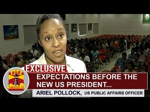 More-Responsibilities-for-new-US-President--Ariel-Pollock-Public-Affairs-US-Consulate