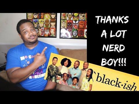 Blackish Season 3 Episode 9 - Review