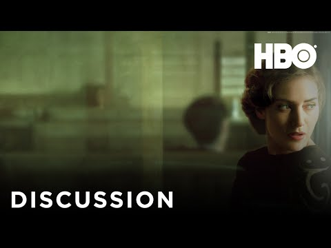 Mildred Pierce - HBO Sessions Volume 1 - Official HBO UK