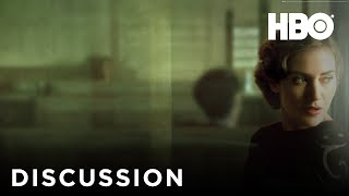 Nonton Mildred Pierce   Hbo Sessions Volume 1   Official Hbo Uk Film Subtitle Indonesia Streaming Movie Download