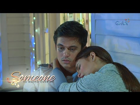 Someone To Watch Over Me: Full Episode 90 (Finale) (with English Subtitles)