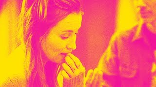 Nonton Next Fest 2017  Golden Exits Film Subtitle Indonesia Streaming Movie Download