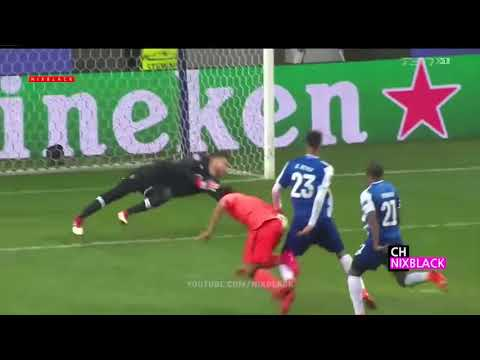 PORTO vs LIVERPOOL 0 5 All goals Highlights -  fc porto   liverpool 0 5   all goals & highlights