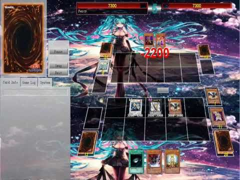 Percival18 - RATE/COMMENT/SUBSCRIBE *** • Percival18's Channel: http://www.youtube.com/user/Percival18 • Decklist for my Secret Village-Laggia: http://www.youtube.com...