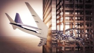 Video How Aluminum May Have Collapsed the Twin Towers MP3, 3GP, MP4, WEBM, AVI, FLV Februari 2019
