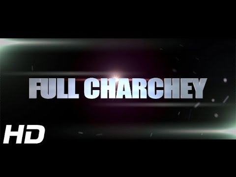 Full Charchey HD Song Promo – Danny Sarb