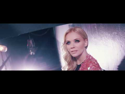 Kraljica – Jelena Rozga – novi spot i tekst pesme