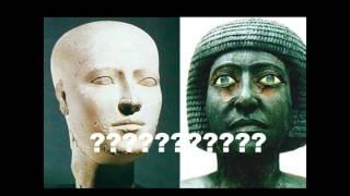 Video La verité qui derange: Falsification de l'histoire d'Egypte antique MP3, 3GP, MP4, WEBM, AVI, FLV Agustus 2017
