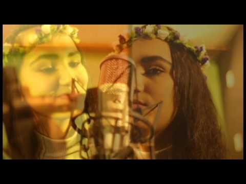 Video Thousand years (Cover) Nathalia download in MP3, 3GP, MP4, WEBM, AVI, FLV January 2017
