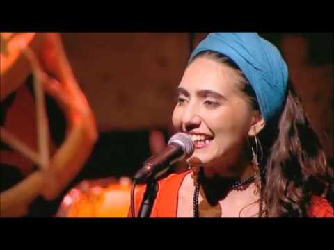Renata Rosa canta Piau.wmv