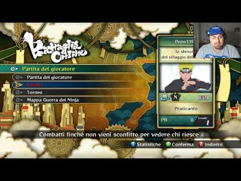 ninja - La mia pagina Facebook: https://www.facebook.com/Pepo3393 Il mio canale Twitch dove vado in LIVE: http://www.twitch.tv/pepo3393live Comprare giochi a basso prezzo: http://www.kinguin.it/7en/pepo339...