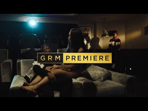 Abra Cadabra x Odeal – On & On [Music Video] | GRM Daily