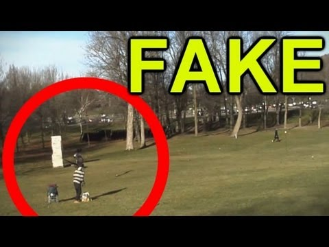 Golden Eagle Snatches Kid FAKE (Eagle Picks Up Baby Hoax)