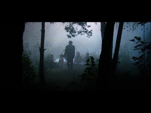 Tekst piosenki Czesław Śpiewa - Do Laury po polsku