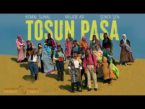 Video Tosun Paşa | FULL HD download in MP3, 3GP, MP4, WEBM, AVI, FLV January 2017
