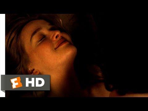 Teeth (9/12) Movie CLIP - The Hero Conqueror (2007) HD