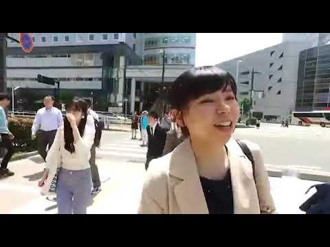 富山大原学園 学園ライフ紹介