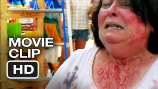 Nonton The Bay Movie CLIP - Please Help Me (2012) - Horror Movie HD Film Subtitle Indonesia Streaming Movie Download