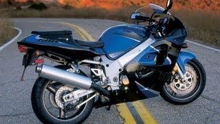8. Clymer Manuals Suzuki GSX R600 Motorcycle Service Shop Manual Video GSXR600