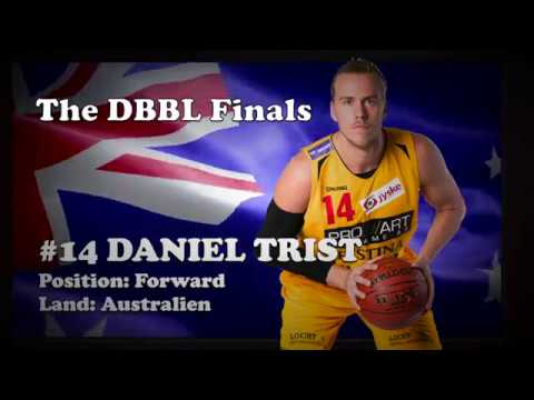 Denmark Finals 2017 highlights