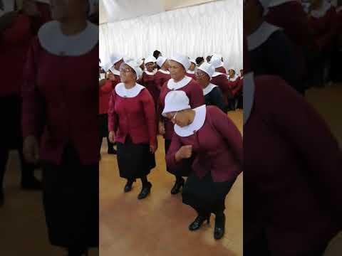 Wonginika Umvuzo omkhulu