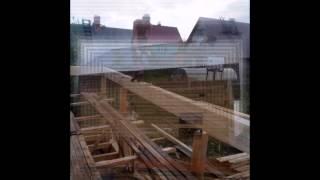81035673 строительство город сыктывкар