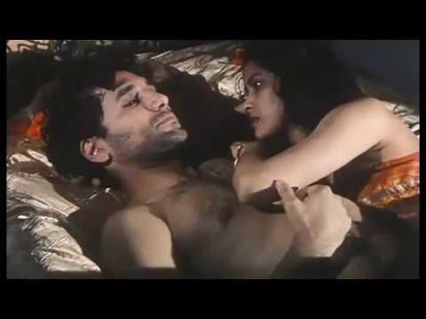 Video nandana sen hot intimate scene | bollywood actress download in MP3, 3GP, MP4, WEBM, AVI, FLV January 2017