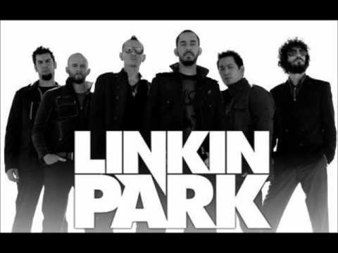 Linkin Park - High Voltage (HT EP version) lyrics