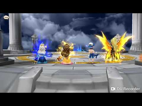 Mobile Legends WTF | Funny Moments Episode 99 - Thời lượng: 10 phút.