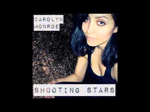 Shooting Stars (видео)