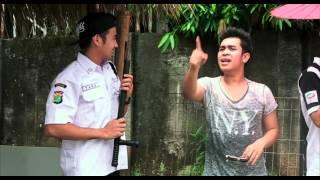 Nonton Official Trailer Film Warisan Olga Film Subtitle Indonesia Streaming Movie Download