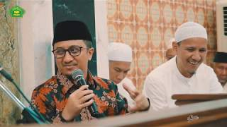 Video Habib Syech paksa Ust Yusuf Mansur Ceramah, Doa Habib Novel MP3, 3GP, MP4, WEBM, AVI, FLV Januari 2019