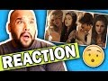 foto Selena Gomez - Bad Liar (Music Video) REACTION