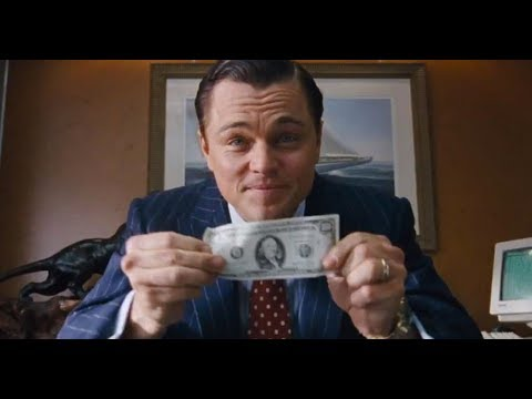 HOW TO BECOME A STOCKBROKER - The 5 essential tips